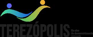 Prefeitura de Terezópolis